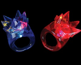 flashing spike ring.jpg